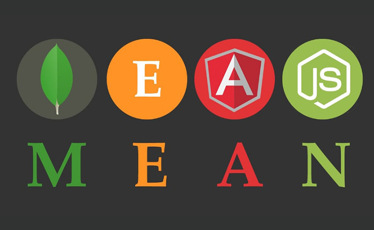 Angular-9-MEAN-Stack-Tutorial