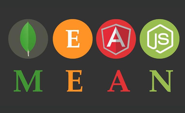 پروژه ساخت اپلیکیشن نمونه MEAN Stack با پشتیبانی از انگولار 9 (قسمت سوم)