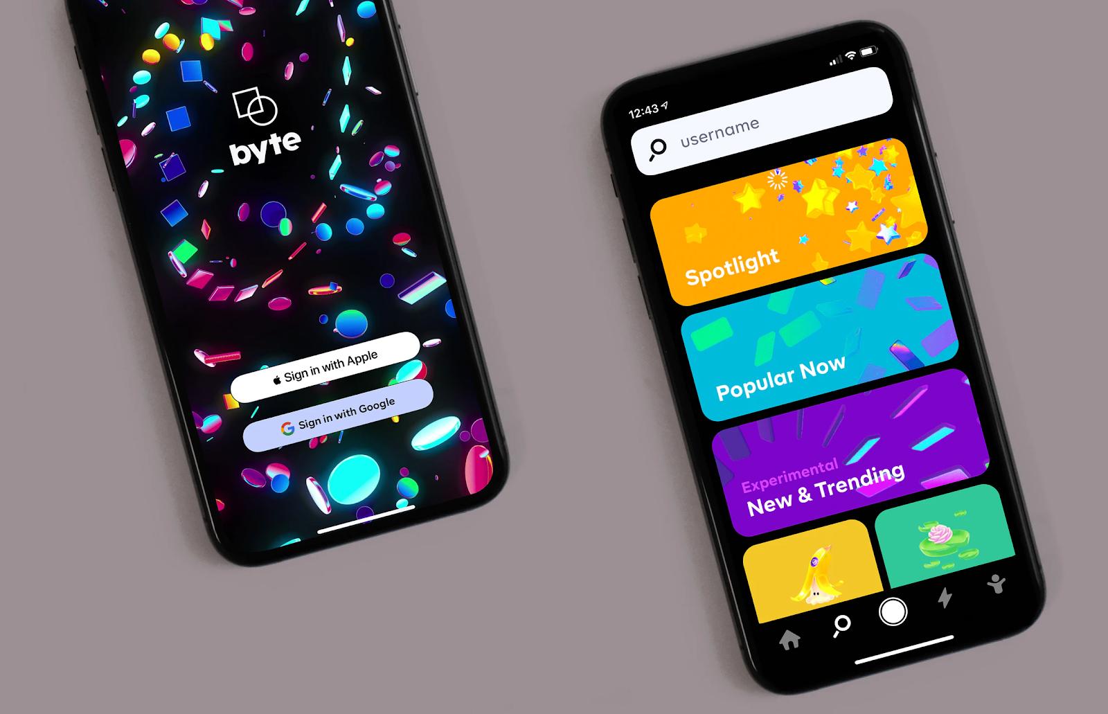 App design trends for 2020 (1)