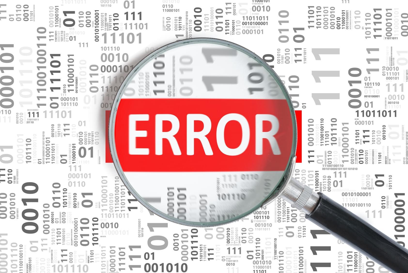 Error Prevention in UI tips (1)