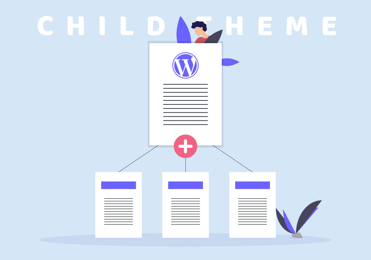 How-to-create-a-child-theme