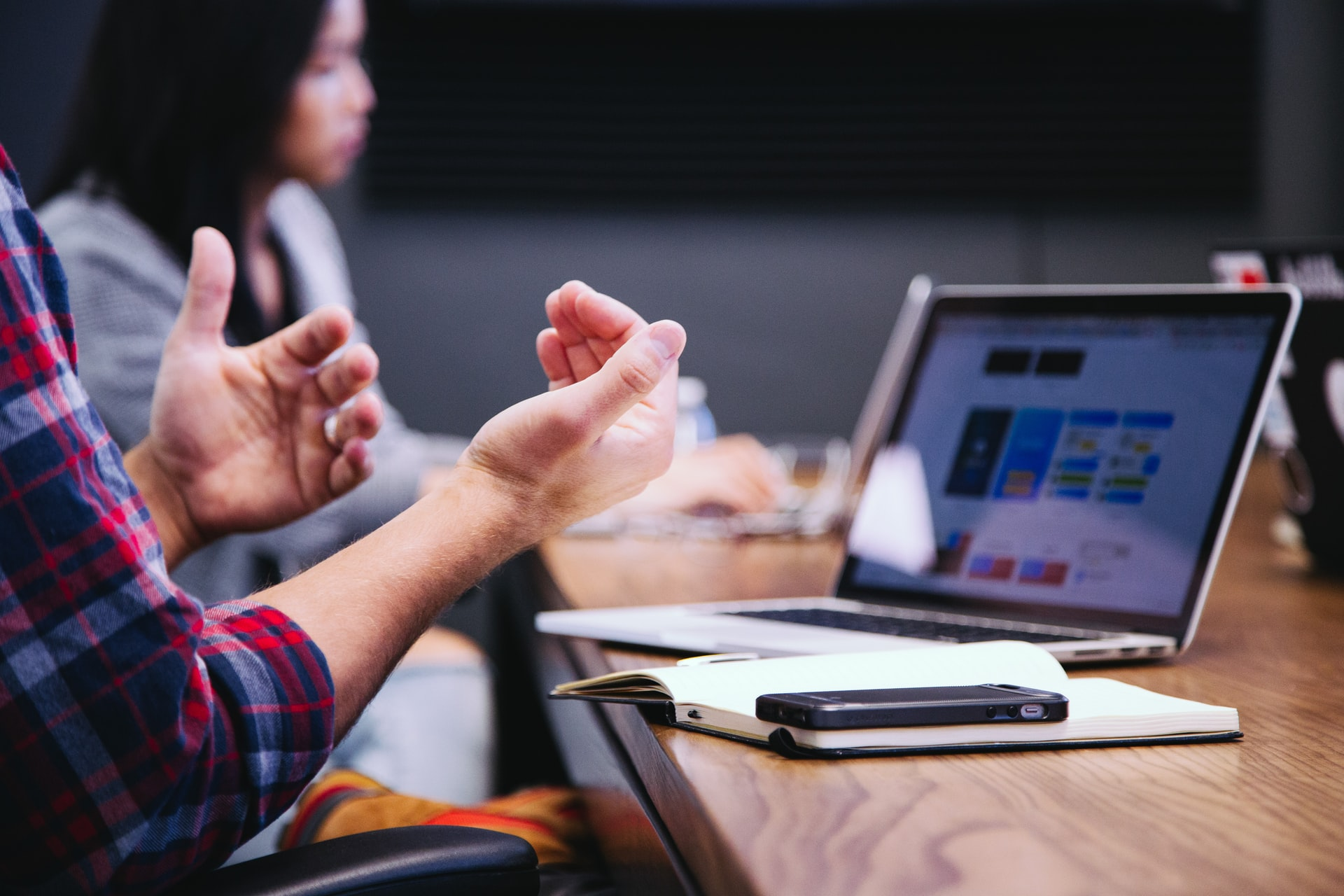 why become ui ux designer in 2020