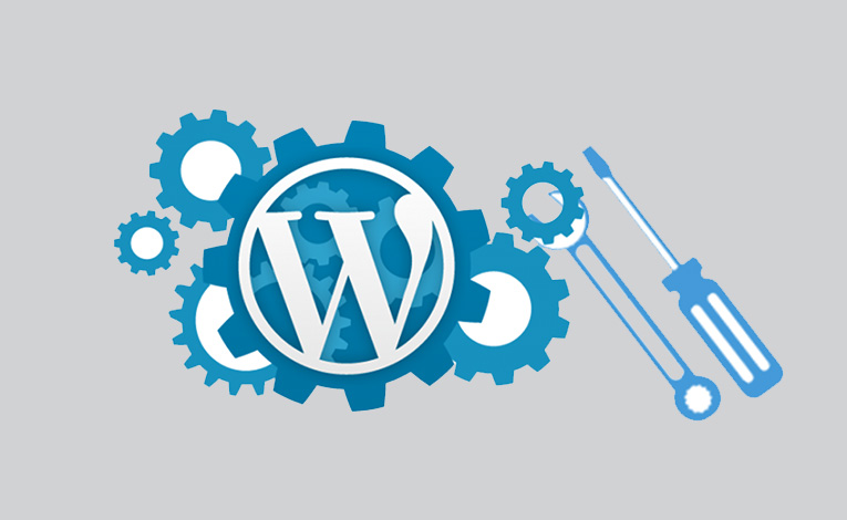 آموزش خواندن و نوشتن کدهای HTML و CSS برای وردپرسکاران