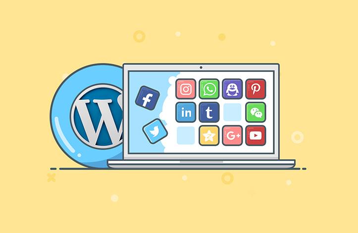wordpress-social2