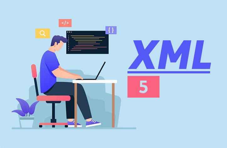 XML-05