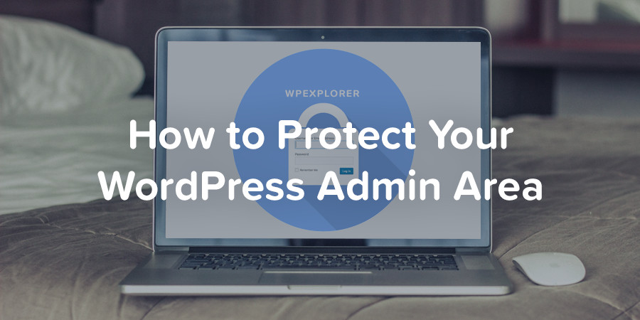 protect-your-wordpress-admin-page