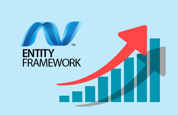 Improve-Entity-Framework