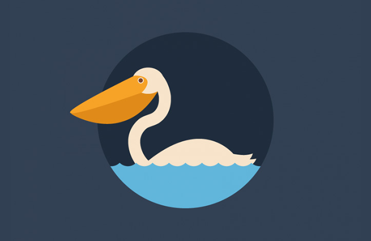 how-to-create-a-pelican