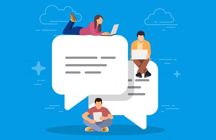 روشهای غیرفعال کردن نظرات در سایتهای وردپرسی