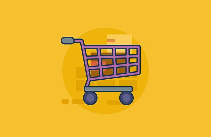 بهترین افزونههای وردپرس برای فروشگاههای اینترنتی در سال 2020