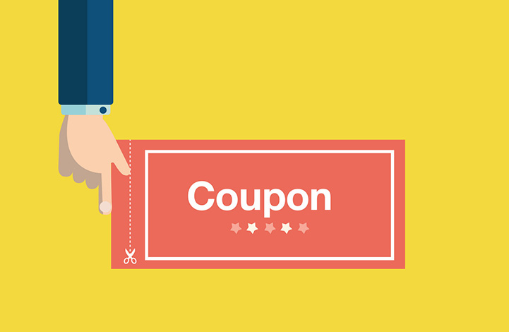woocommerce-coupon