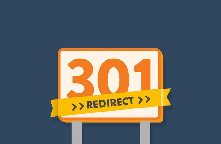 سریعترین و بهترین روش انجام ریدایرکت 301 در وردپرس