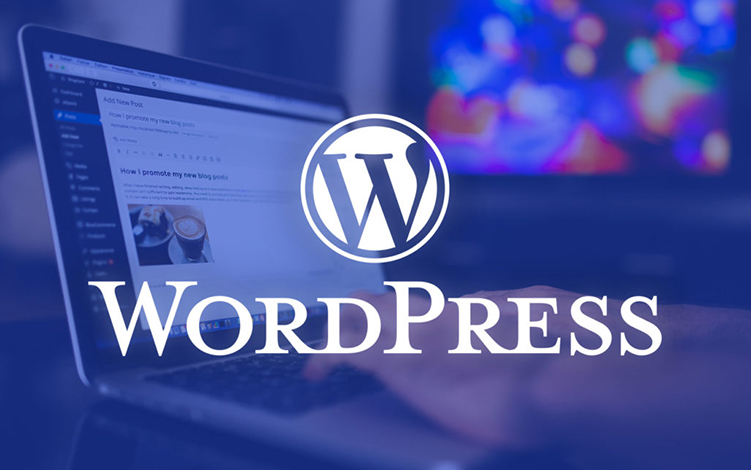 How-to-Edit-Pages-and-Posts-in-WordPress