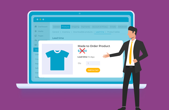 How-to-Hide-Woocommerce-Product-Prices-Until-Login